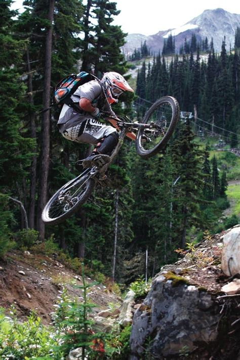 Uphill Bikes Mba uphill flight mountain bike magazine