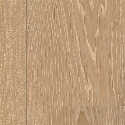 textured glueless laminate flooring best laminate
