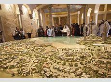 Katara (cultural village) - Wikipedia Music And Arts Festival