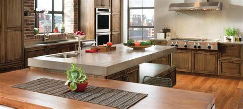 save   omega dynasty kitchen cabinets timberline