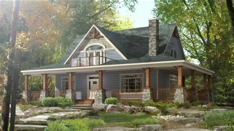 home hardware house plans house plans home hardware 28 images home hardware house plans escortsea cottage
