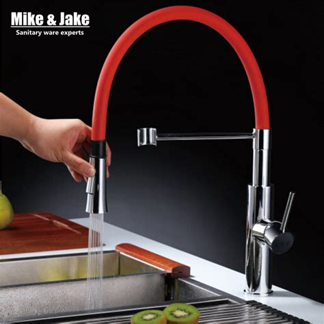 Colored Kitchen Faucet Colored Kitchen Faucet Popular Colored Kitchen Faucets Buy Cheap Colored Kitchen Faucets Lots