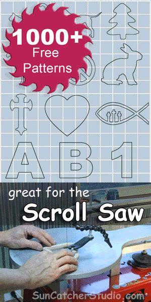 scroll  patterns  plans designs  templates