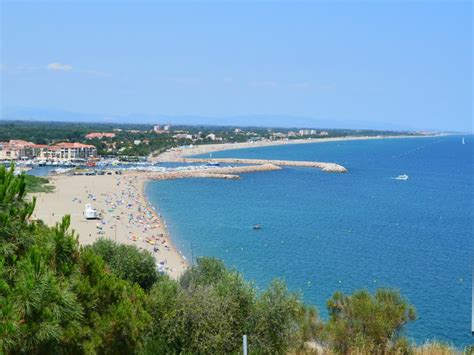 Office Tourisme Argeles Sur Mer by Photos Argel 232 S Sur Mer Guide Tourisme Vacances