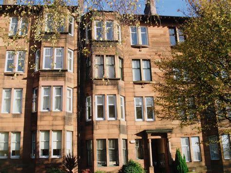 1 bedroom flat west end glasgow 44 edgehill elegant 1 bed flat in glasgow s west end