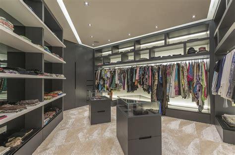 2 Bedroom Garage Apartment Plans 48 million 30 000 square foot mega mansion in dubai