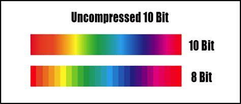 10 bit color samsung un65ku7500 vs un65ks8500 review