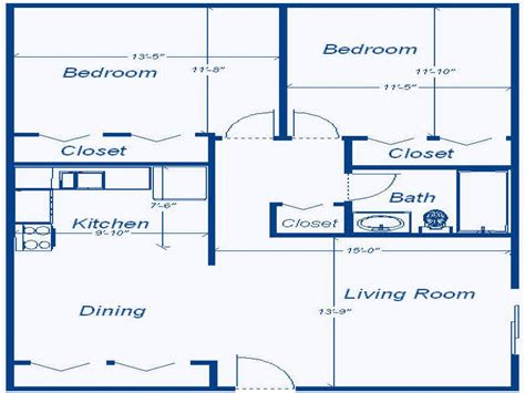 800 Square Feet Dimensions by 800 Square Feet Dimensions Best Free Home Design