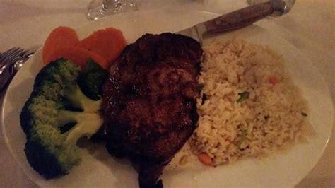 chicago steak house select cut steak house chicago lincoln park menu
