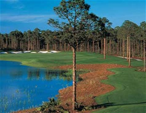 best florida golf course reviews and ratings
