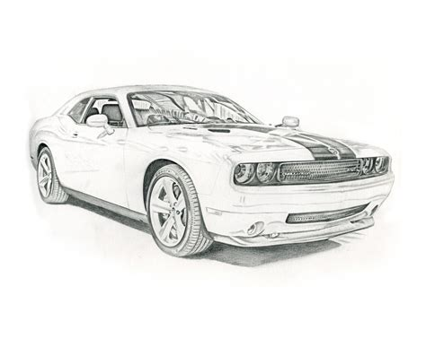 futuristic cars drawings artists that draw cars images reverse search
