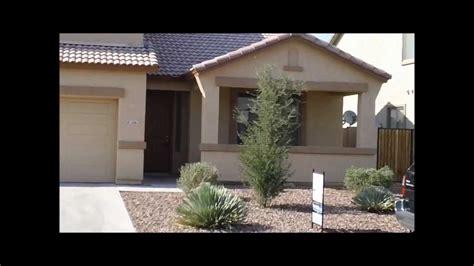 bank now casa bank owned homes for sale in casa grande arizona