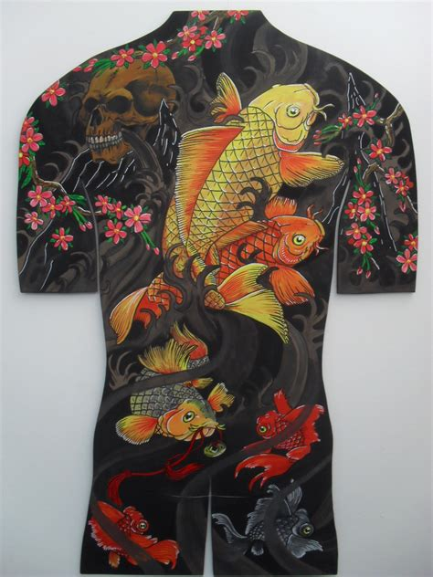 japanese bodysuit tattoo designs bodysuit 2 by juliano pereira on deviantart