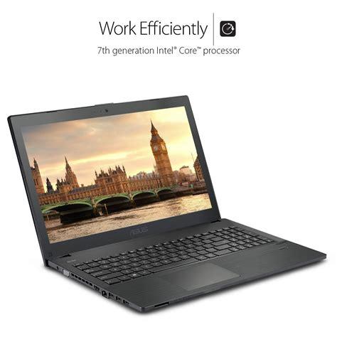 Asus Gaming Laptop For 1000 best 2017 asus gaming laptop 1000 best cheap reviews