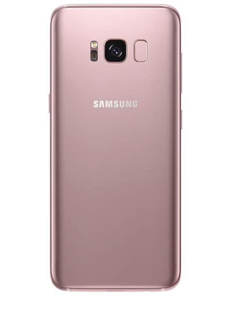 3 Samsung S8 Nouveau Samsung Galaxy S8 Prix Et Caract 233 Ristiques Orange Fr