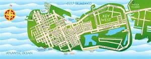 fl maps key west florida discount coupons