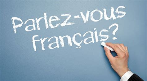 education francais 5 challenges in translation and how you can