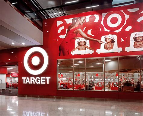 target interior design commercial photographer san diego