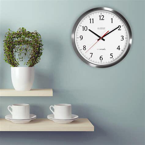 la crosse technology mood light alarm clock instructions la crosse technology ws 9215u it cbp wireless forecast