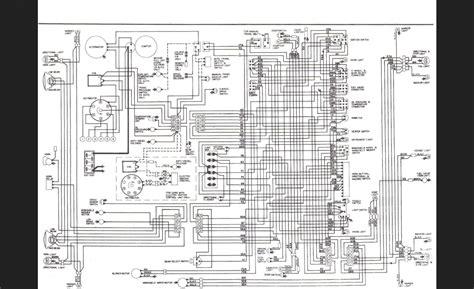 79 scout ii wiring diagram wiring diagram schemes