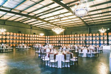 hollister at leal vineyards wedding photography