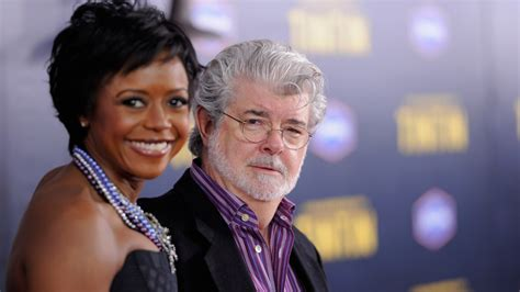 actors that have black wives 11 popular white celebrities with black spouses page 3 of 12