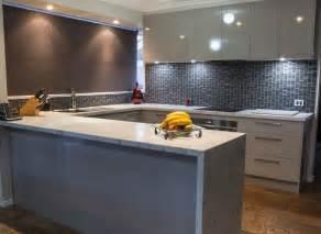 u shaped kitchen 5 reasons worth considering bored panda