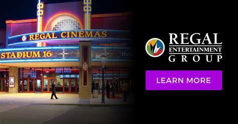 Regmovies Com Gift Card Balance - regal cinemas ua edwards theatres movie tickets showtimes