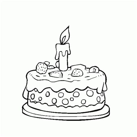 coloring pages of cake boss birthday cake coloring page memes