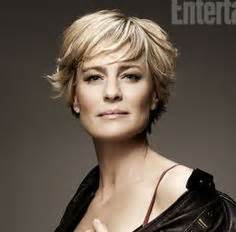 childrens haircuts dallas tx house of cards hair i love robin wright s look