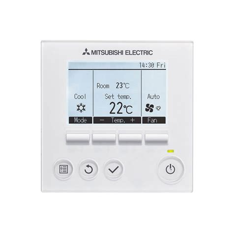 mitsubishi electric and 100 mitsubishi electric automation mitsubishi