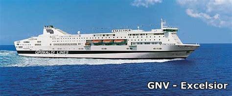 porto palermo grandi navi veloci traghetti grandi navi veloci prenotazione traghetti per