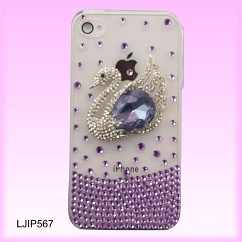 design cover mobile 50 fascinating luxury diamond mobile covers for your