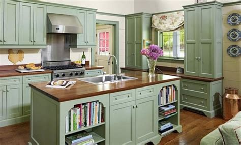 green kitchen cabinets for sale options in green kitchen cabinets