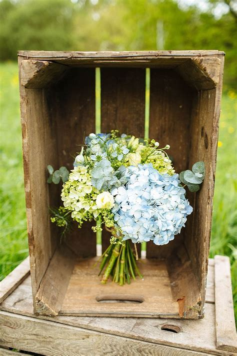 Best 25  Late summer weddings ideas on Pinterest   Late