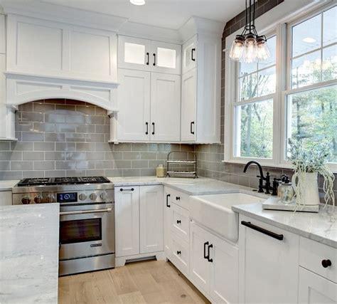 kitchen cabinet paint color benjamin moore oc 14 natural cream paint color home decoz 19039 best images about interior design ideas on pinterest