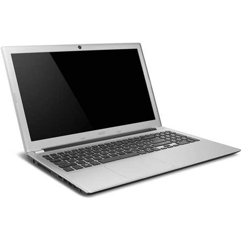 Laptop Acer V5 I3 acer v5 i3 500gb