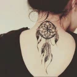 25 unique small dreamcatcher tattoo ideas on pinterest