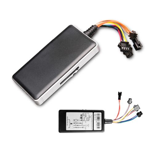 Gps Tracker Terbaik Gt06n Special Price popular taxi gps system buy cheap taxi gps system lots