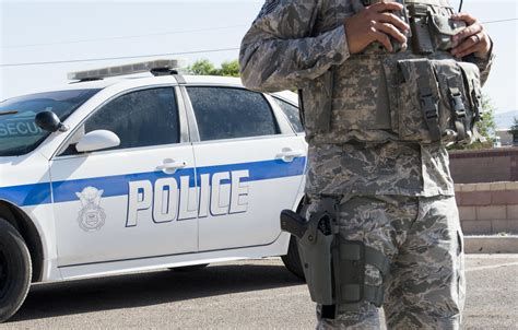 Photos Leosa Police