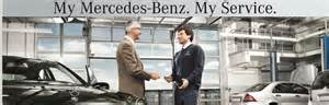Mercedes Customer Service Uk Pin About My Services On