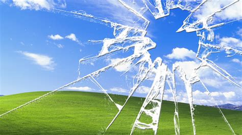 wallpaper untuk pc windows xp how to care for your laptop screen