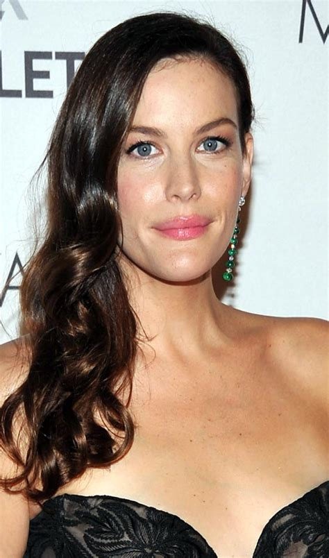 celebrities with long thin faces quick hairstyles for oval head hairstyles the best