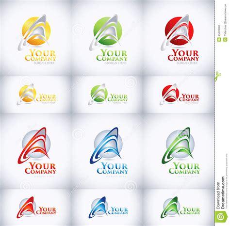 best logo color combinations logo color combinations logo color schemes images search 10 best vintage 2 color
