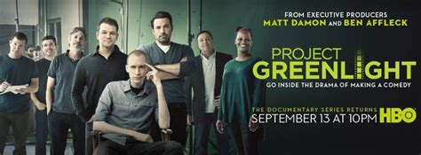 project greenlight returning to hbo for new season washington square news project greenlight looks at
