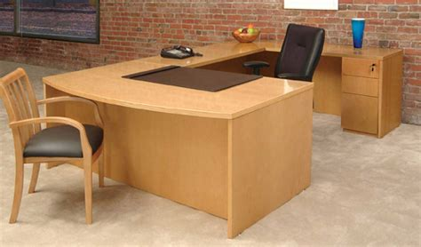 Discount Quality Office Furniture Online Quality Home Office Desks