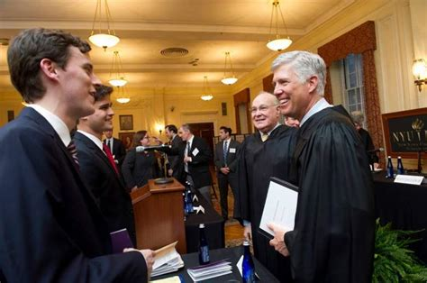 neil gorsuch facebook neil gorsuch abortion 5 fast facts you need to know