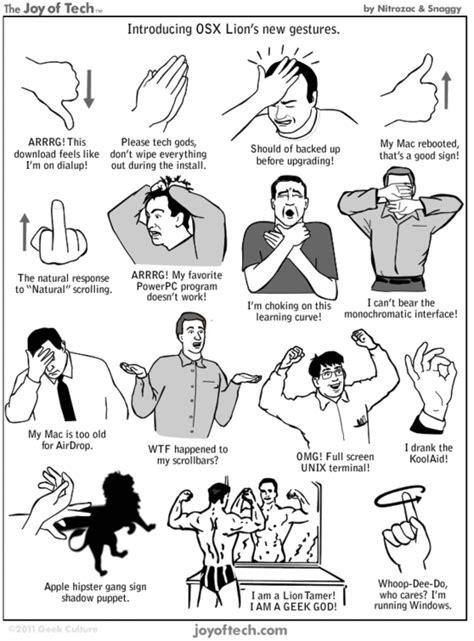 lenguaje corporal signos de cortejo y gestos de atracci n diccionario global de gestos para viajeros gt gt el viajero