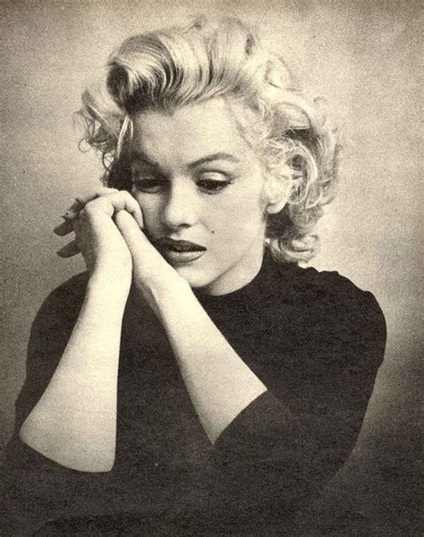 Marilyn Also Search For Norma Jean Marilyn