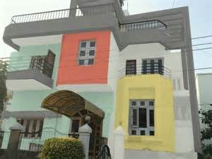 consumer inspired by asian paints apex ultima weather